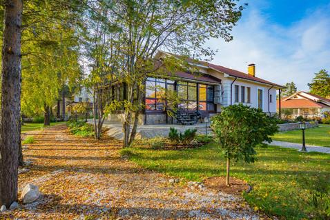 Продажа элитной недвижимости в Екатеринбурге - Фото 3