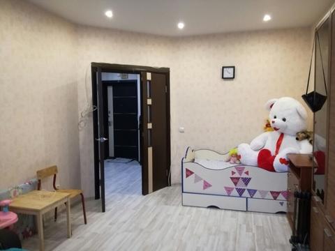 Продам 1 комнатную квартиру в Щелково 45 м2, 8/16 эт. - Фото 4