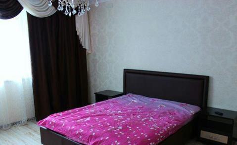 Отличная квартира с спальном районе - Фото 1