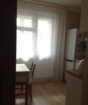 Продаётся 1-комнатная квартира по адресу Перовская 66к2 - Фото 3
