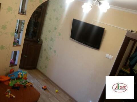 Продаю 1-ную квартиру в Пушкино ул. Ярославское шоссе д.4 - Фото 2