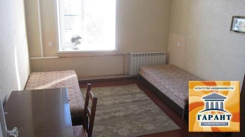 Аренда 2-комн. квартира на ул. Крепостная д.37 в Выборге - Фото 4
