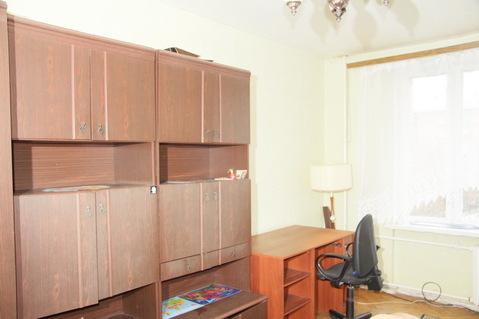 Комната м. Университет - Фото 3
