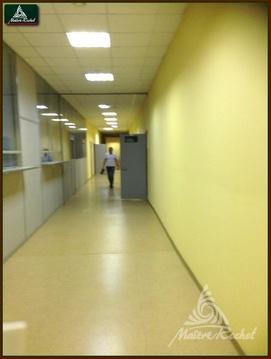 Аренда офис г. Москва, м. Кунцевская, ул. Рябиновая, 37 - Фото 1