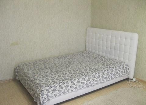 Сдаётся 1 комнатная квартира , в Дзержинском районе. Площадь : 39м 2 О . - Фото 1