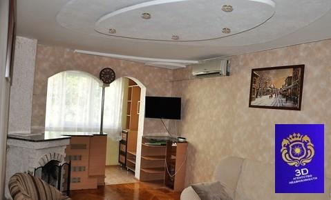 Продажа квартиры, Ялта, Поселок городского типа Форос - Фото 1