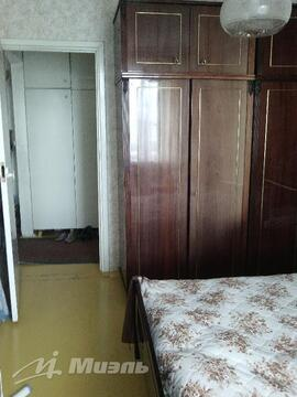 Продажа квартиры, Самара, Московское ш. - Фото 4