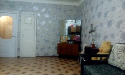 Сдается комната, Фарфоровская - Фото 4