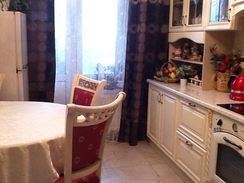 2- комнатная квартира - Фото 3