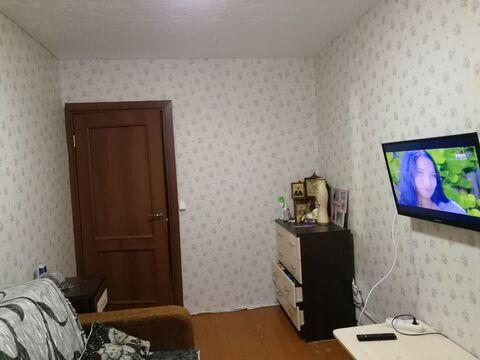 2 комн. кв. 47 кв.м. 2/9 эт панель г.Подольск ул.Пахринский проезд д.8 - Фото 5