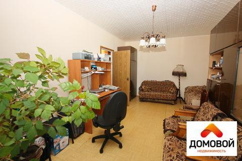 1-комнатная квартира в центре г. Серпухов, ул. Ворошилова - Фото 4