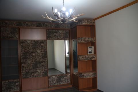 1 квартира 42 кв м г. Московский ул. Бианки дом 9 - Фото 4