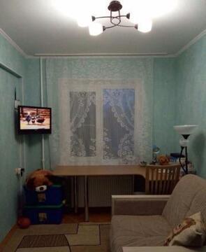 Продажа квартиры, м. Академическая, Ул. Руставели - Фото 3