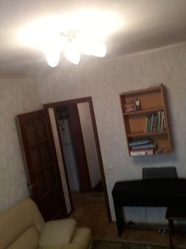 Сдам комнату женщине - Фото 5