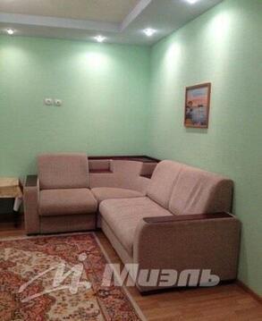 Продажа квартиры, Волжский, Им генерала Карбышева улица - Фото 1