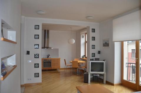 300 000 €, Продажа квартиры, Купить квартиру Рига, Латвия по недорогой цене, ID объекта - 313139251 - Фото 1