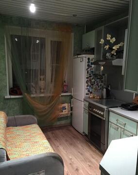 Продается однокомнатная квартира ул.Шибанкова 85 - Фото 3