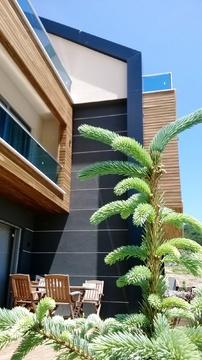 Апартаменты с 5-тизвездочным обслуживанием в самой экологичной зоне - Фото 2