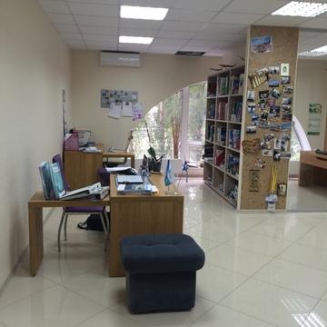 Продажа офиса 49 м2, Тольятти - Фото 4