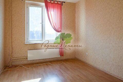 Продается 2-к Квартира ул. Генерала Стрельбицкого - Фото 3