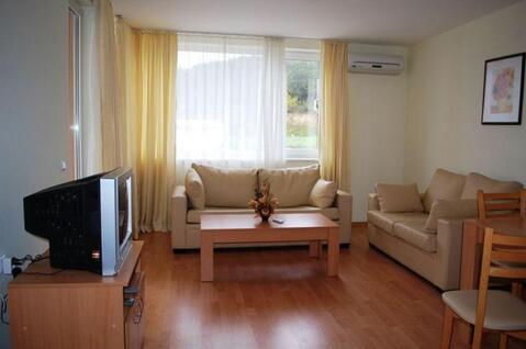 Апартамент с одной спальней в городе Свети-Влас - Фото 3