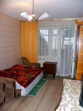 Продам 3 кв на Московском ул. Костычева - Фото 1
