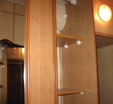 Сдается отличная 2-ая квартира на Щелковской - Фото 4