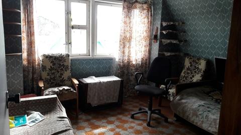 Дача Петропаловка - Фото 2