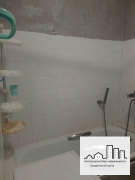 Продажа квартиры на Харьковской горе - Фото 1