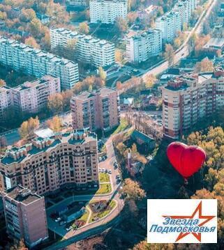 Аренда квартиры, Дмитров, Дмитровский район, Ул. Московская - Фото 2