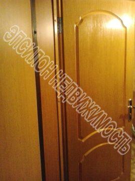 Продается 1-к Квартира ул. Магистральный проезд - Фото 2