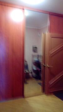 Трехкомнатная квартира по Народному бульвару 34 - Фото 5