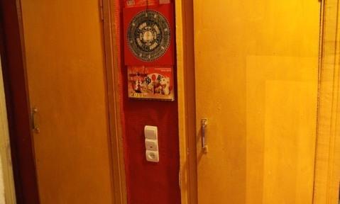 2-х комнатная квартира ул. Карла Маркса д.24 - Фото 3