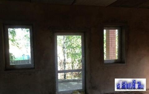 Дом 365м на уч 10сот в д. Талаево - Фото 3