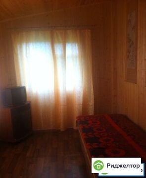 Аренда дома посуточно, Зубцов, Зубцовский район - Фото 2