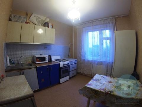 Сдается 3-к квартира для рабочих - Фото 1