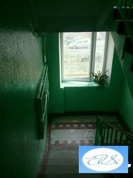 2 комнатная квартира, брежневка, касимовское шоссе, остановка электрос - Фото 3