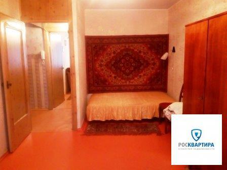 Аренда 2-комнатной квартиры. ул. Филипченко - Фото 5