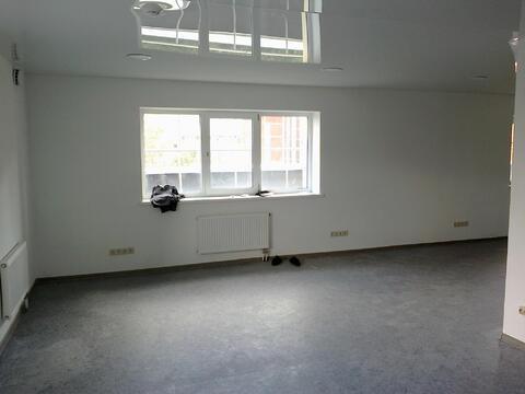 Офис 100 кв.м Бебеля 63 - Фото 2