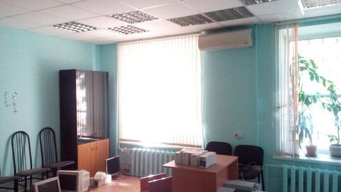 Продажа помещения на ул.Должанская,1а - Фото 4