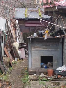 Комната 17 кв.м. в частном доме, без комиссии, Аренда комнат в Ярославле, ID объекта - 700814480 - Фото 1