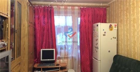 Квартира по адресу Баязита Бикбая, 6 - Фото 2