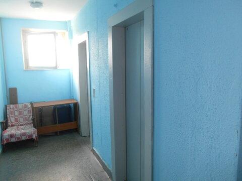 Продажа 2-комнатной квартиры на Коломенской - Фото 3