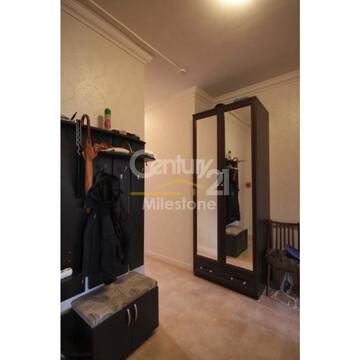 Продается 2-х комнатная квартира по адресу 6-я Радиальная 5к3 - Фото 2