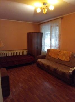 В г.Пушкино сдается 1 ком.квартира в хорошем состоянии - Фото 2