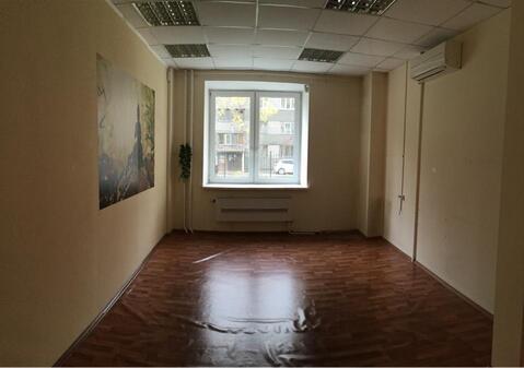 F-center. Не жилое помещение под Хостел возле жд Вокзала - Фото 4