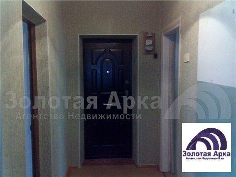 Продажа квартиры, Ахтырский, Абинский район, Гоголя пер. - Фото 2