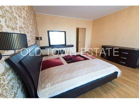 259 000 €, Продажа квартиры, Купить квартиру Рига, Латвия по недорогой цене, ID объекта - 313141650 - Фото 1