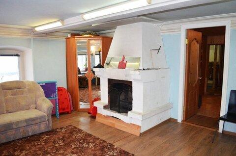 Продажа дома, 172.3 м2, - Фото 3