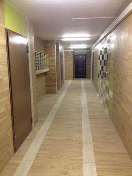1 к.кв. у метро Дыбенко - Фото 5